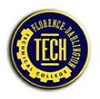 Florence-Darlington Technical College