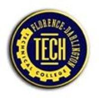 Florence-Darlington Technical College