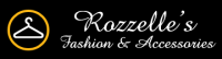Rozzelle's Fashion & Accessories