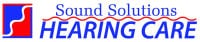 Sound Solutions Hearing Care