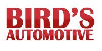 Bird's Automotive Repair