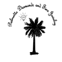 Palmetto Diamonds & Fine Jewelry
