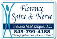 Florence Spine & Nerve