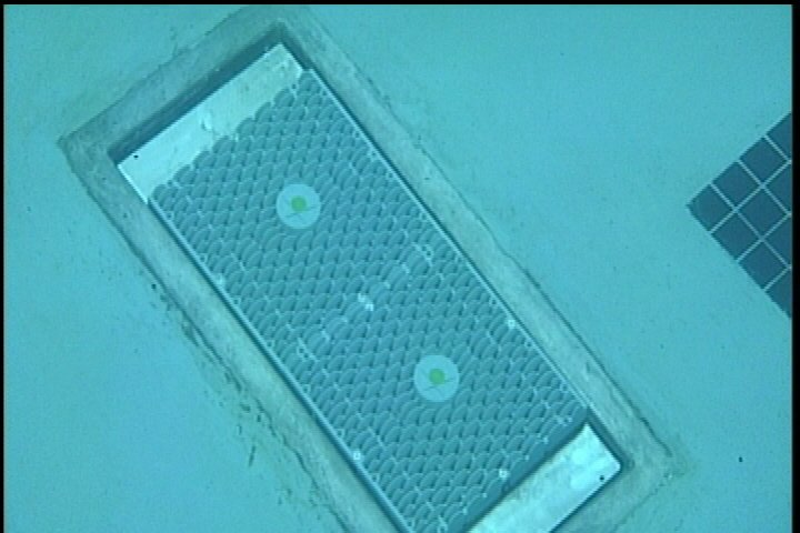 Dangers Of Pool Drains What You Should Know Local News