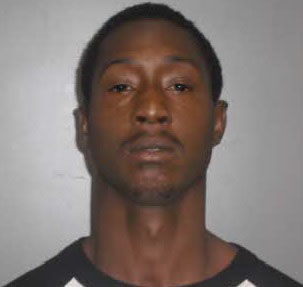 single men in olanta Florence, sc -- deputies with the florence county sheriff's office arrested two men in connection with the armed robbery of a convenience store near olanta earlier today.