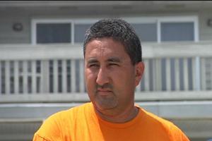 Garden City drowning victim's coach: Boy was always wonderful to be around