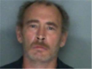 Mullins man charged in Dillon County murder investigation