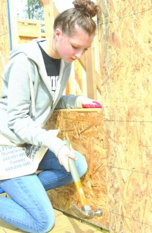 Collegiate challenge brings seven colleges to Marion County