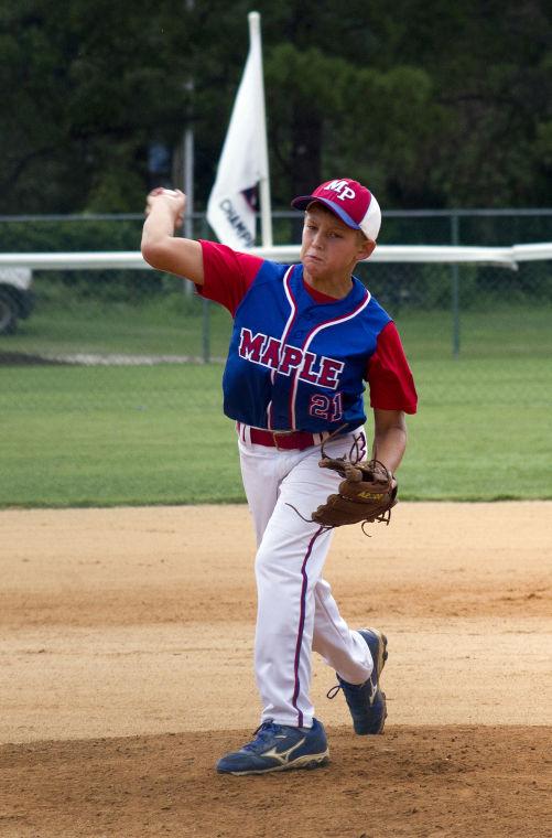 youth baseball aa vs aaa