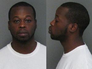 Judge postpones double homicide suspect's bond hearing