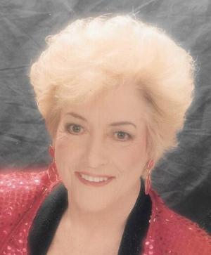 Cake Decorating Classes Darlington : Mary Hodge Long - Obituaries - SCNow