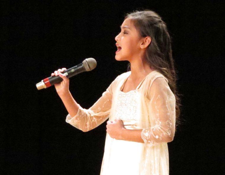 0223 1A Sing Contest 07.JPG