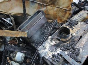 Fire destroys part of Scott's Bar-B-Que Wednesday (16).jpg