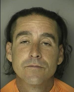 Myrtle Beach Hells Angels arrestees appear for bond hearings