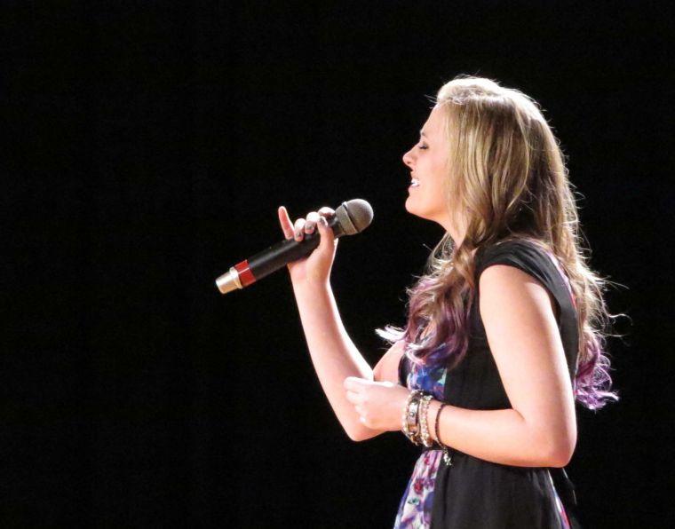 0223 1A Sing Contest 15.JPG