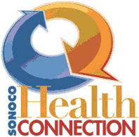 Sonoco Health logo
