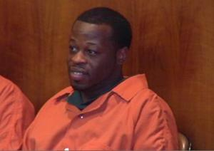 Man faces death penalty in Florence County double homicide