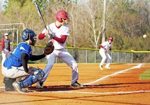 0320 carvers bay baseball 1.jpg