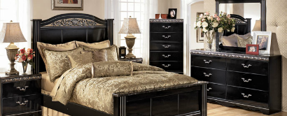 kimbrell 39 s furniture florence sc. Black Bedroom Furniture Sets. Home Design Ideas