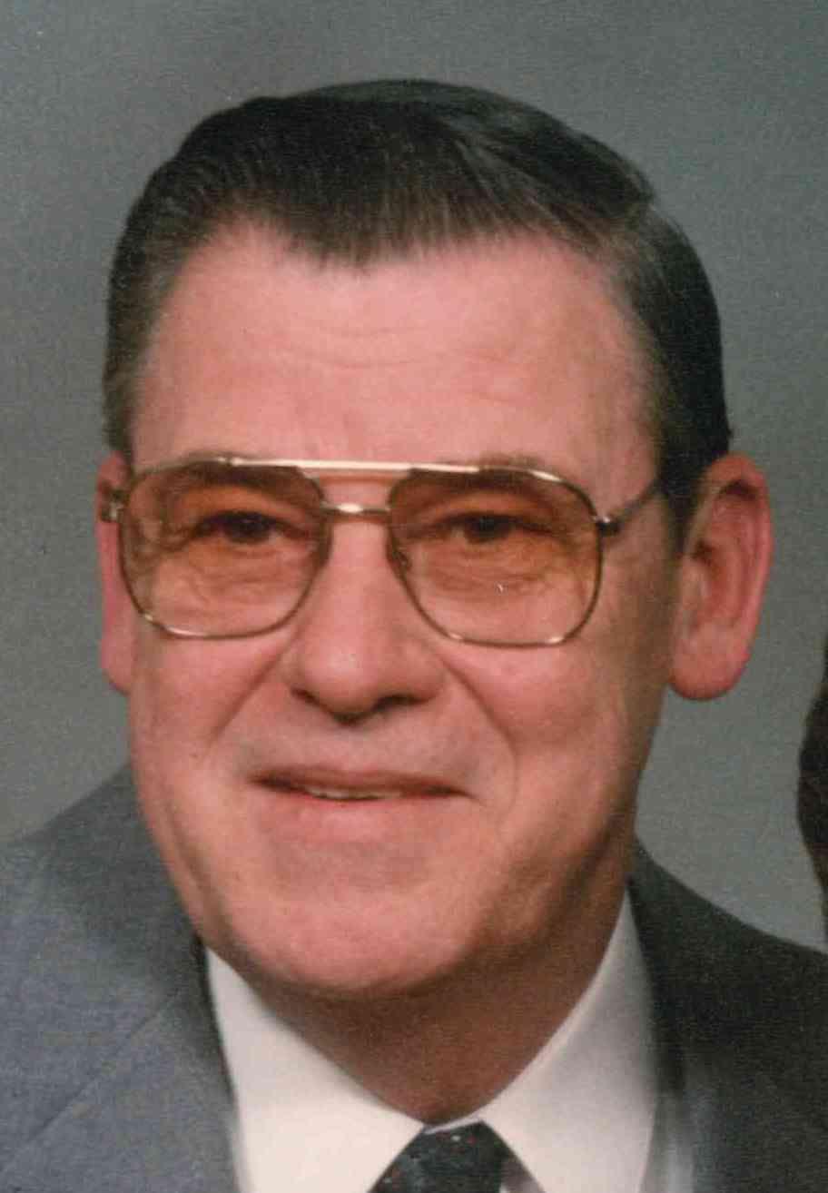 Henry Martin Turbeville Sr.   Obituaries   scnow.com