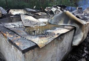 Fire destroys part of Scott's Bar-B-Que Wednesday (17).jpg