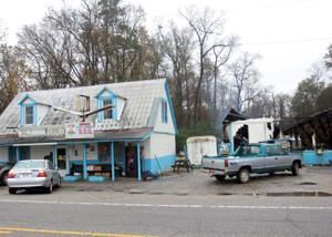 Fire destroys part of Scott's Bar-B-Que Wednesday (8).jpg