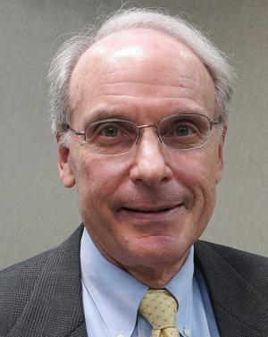 Dr. Jeremy Lazarus, MD