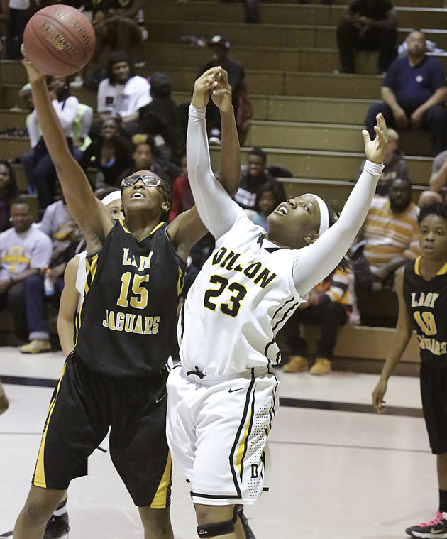 kingstree girls View the schedule, scores, league standings, rankings, roster, team stats and articles for the kingstree jaguars girls basketball team on maxpreps.