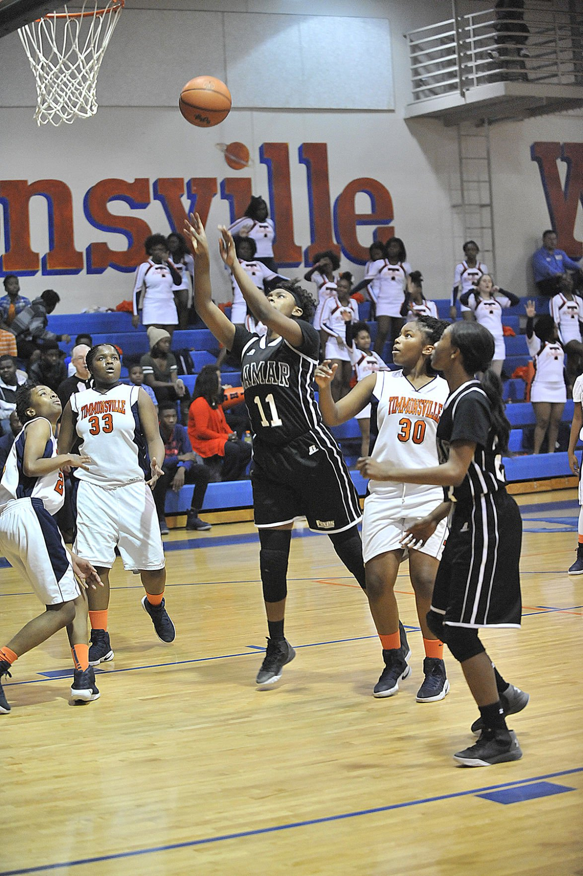timmonsville women View the schedule, scores, league standings, rankings, roster, team stats and articles for the timmonsville whirlwinds basketball team on maxpreps.
