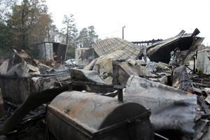 Fire destroys part of Scott's Bar-B-Que Wednesday (11).jpg
