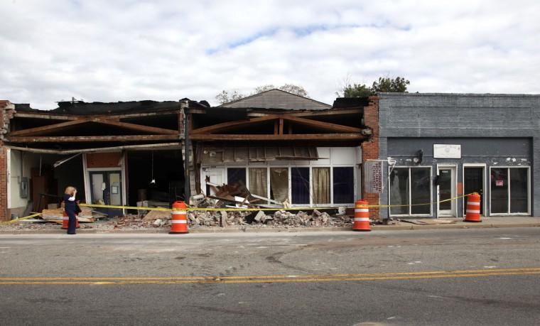 1030 Lake City Crash 2.JPG