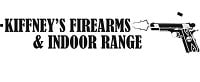 Kiffney's Firearms And Indoor Range