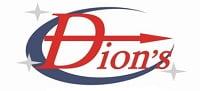 Dion's Quick Mart