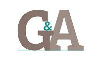 Gruber & Associates Insurance