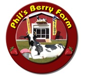 Phil's Berry Farm