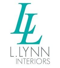 L Lynn Interiors