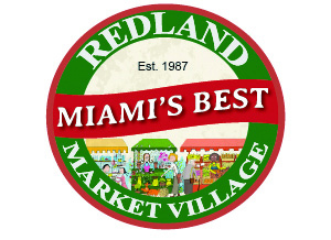 Redland Market Village Inc