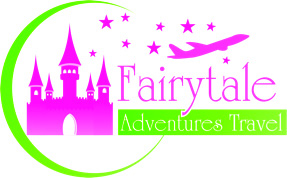 Fairytale Adventures Travel