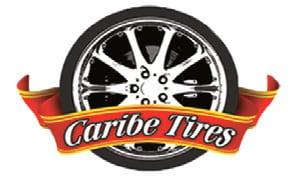 Tires Caribe