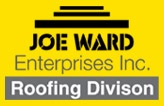 Joe Ward Roofing Inc
