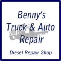 Benny's Truck and Auto
