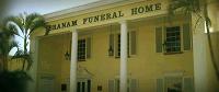 Branam Funeral Home