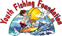 Youth Fishing Foundation