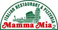 Mamma Mia 2 Pizzeria