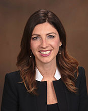 Annabell Nahra, criminal defense attorney
