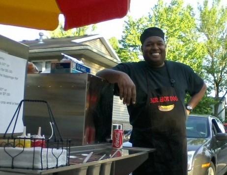 Mr Hot Dog Waseca Mn