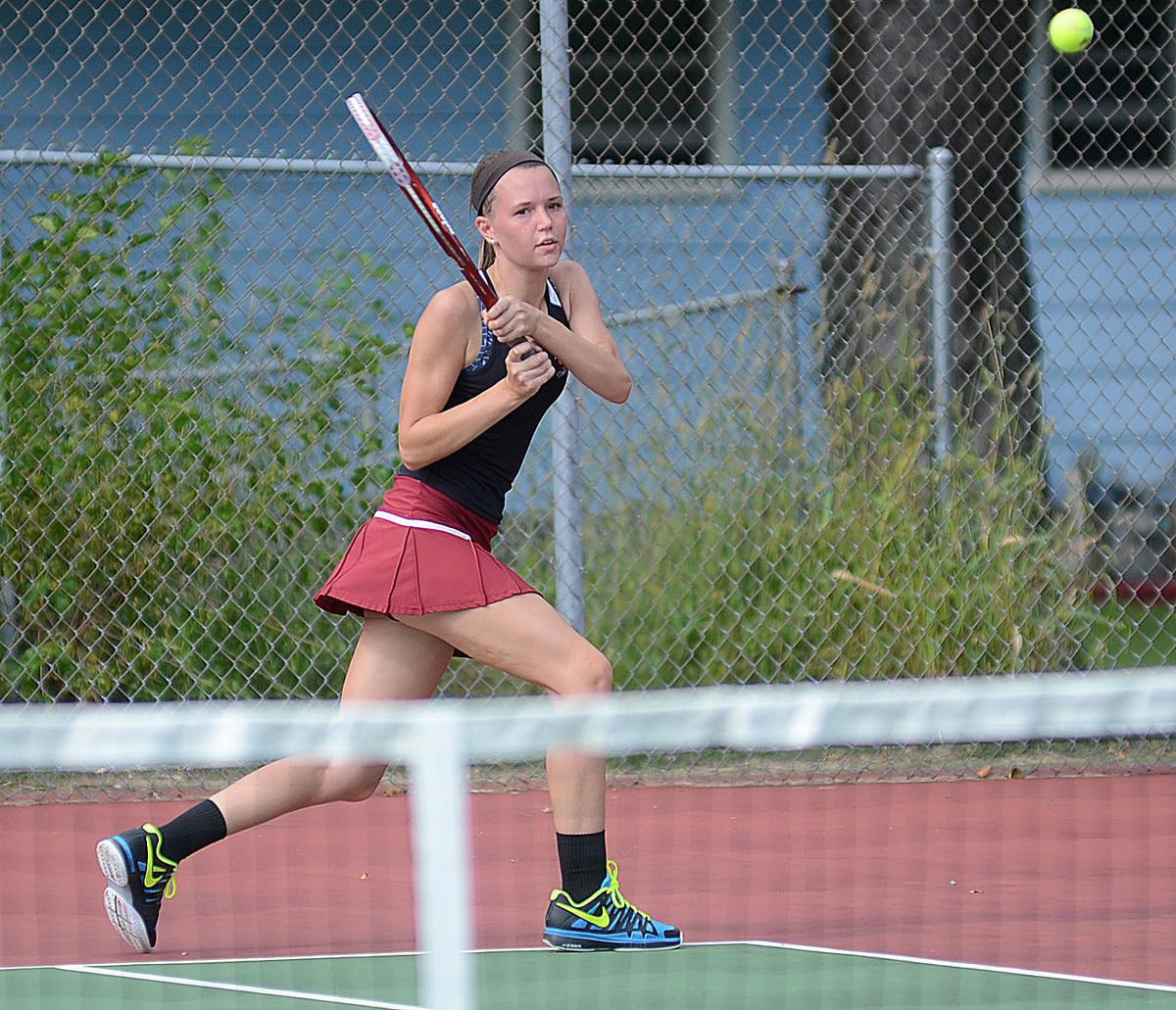northfield falls girls Last season northfield converted on power plays 86 percent of the time and coming into this season head coach brent bielenberg wanted to see a higher percentage of success on.