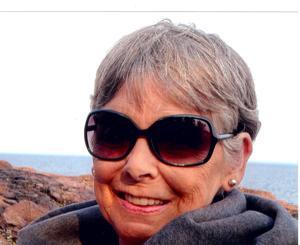 Ruth Ann Hager