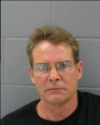 Faribault man cleared of rape and abuse charges