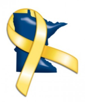 Beyond the Yellow Ribbon kickoff slated for Monday